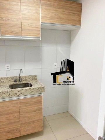Excelente Apartamento no Bairro de Flores - Foto 17