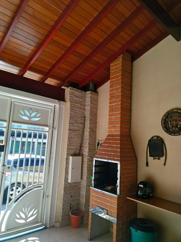 Vende-se Linda casa Jd, Bom Retiro - Foto 3