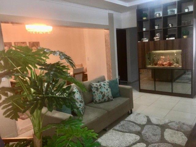 Casa em Patos - PB Duplex condomínio Português de 250 para 230 mil