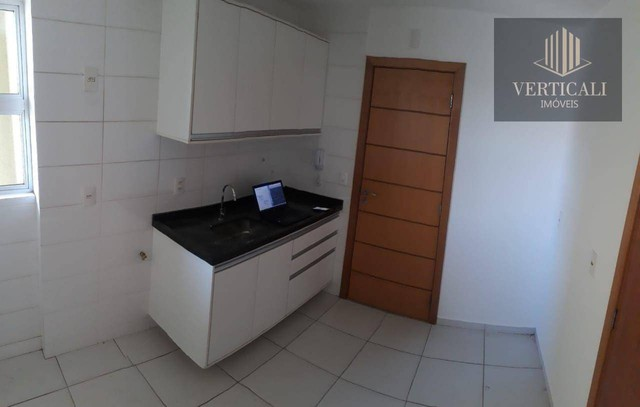 Cuiabá - Apartamento Padrão - Consil - Foto 8