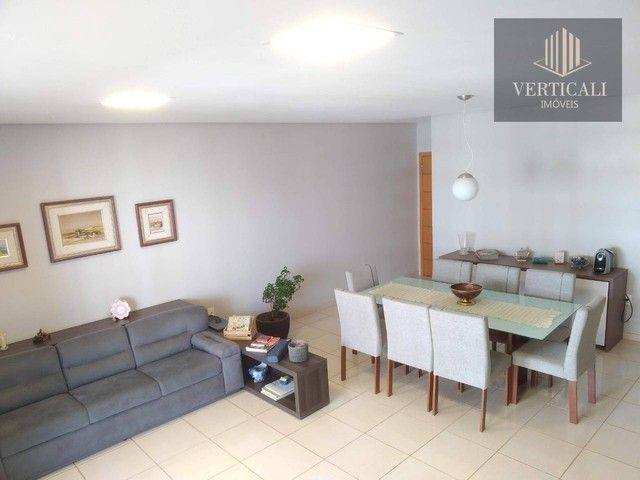 Cuiabá - Apartamento Padrão - Jardim Aclimação - Foto 3
