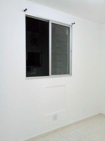 Apartamento oitizeiro Jardim planalto  - Foto 3