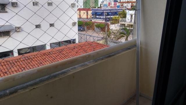 Oportunidade Jardim Atlântico 3 quartos c/ 1 suíte - Foto 5