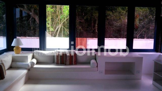 Casa à venda com 4 dormitórios em Armação dos búzios, Armação dos búzios cod:5186 - Foto 12