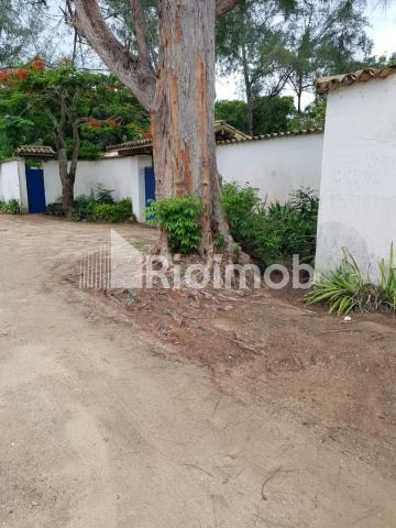 Casa à venda com 4 dormitórios em Armação dos búzios, Armação dos búzios cod:5186 - Foto 16