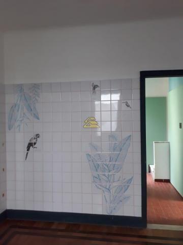 Casa à venda com 5 dormitórios em Jardim botânico, Rio de janeiro cod:SCV3092M - Foto 15
