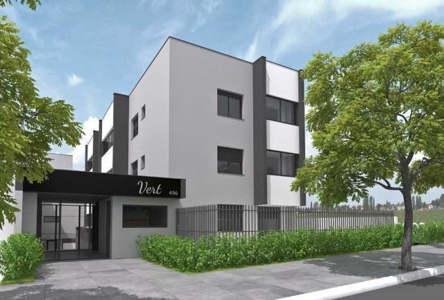 Apartamento à venda com 2 dormitórios em Nonoai, Porto alegre cod:RG7766