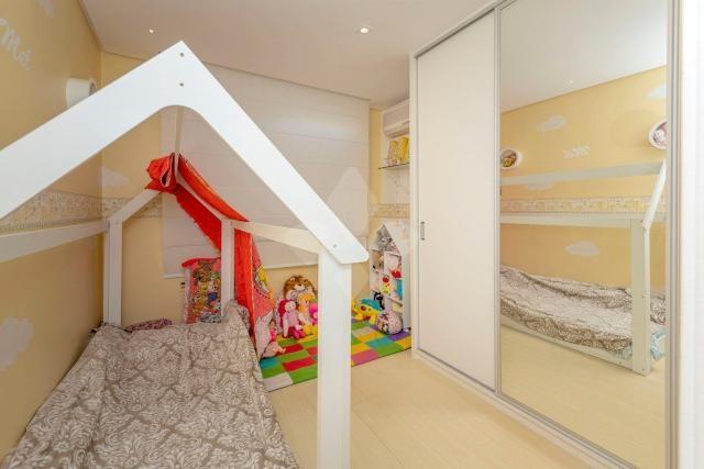 Apartamento à venda com 2 dormitórios em Passo da areia, Porto alegre cod:8897 - Foto 12