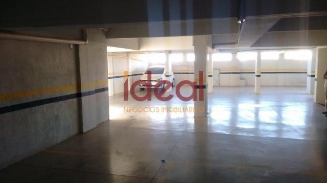 Apartamento à venda, 2 quartos, 1 suíte, 1 vaga, Santa Clara - Viçosa/MG - Foto 11