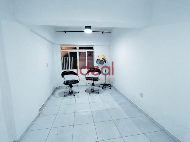 Loja para aluguel, Centro - Viçosa/MG - Foto 6