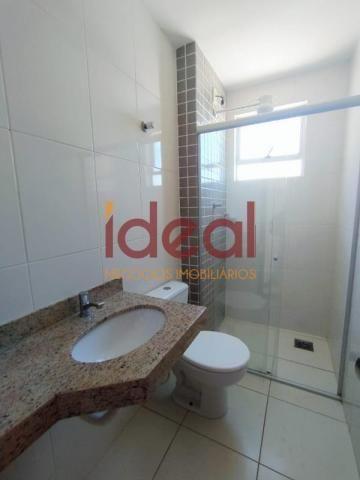 Apartamento para aluguel, 1 quarto, Ramos - Viçosa/MG - Foto 7