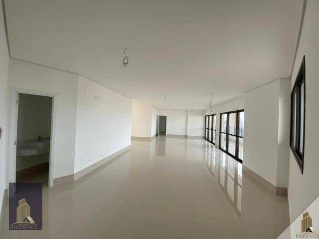 Apartamento à venda por R$ 2.200.000,00 - Bosque - Cuiabá/MT - Foto 7
