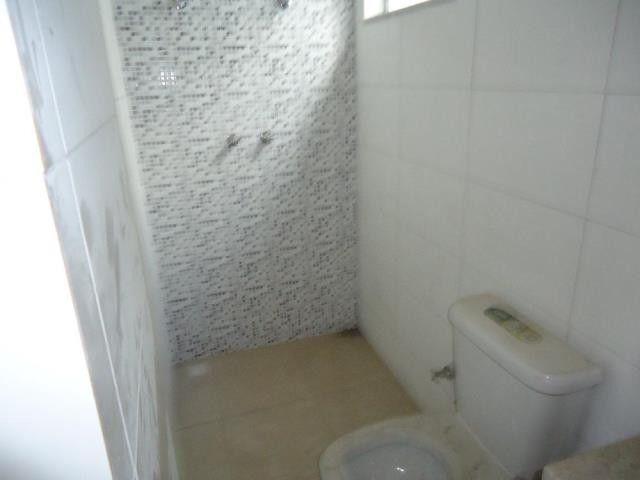 Apartamento à venda com 2 dormitórios em Bom pastor, Juiz de fora cod:12754 - Foto 14