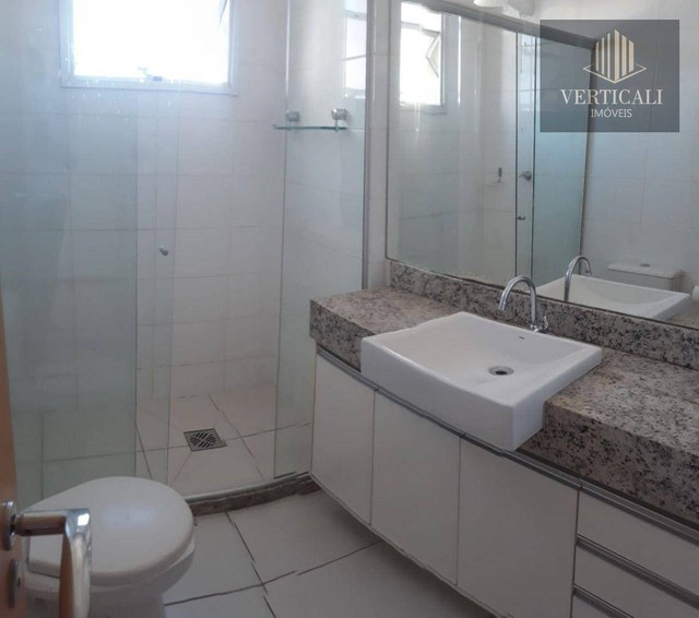Cuiabá - Apartamento Padrão - Consil - Foto 15