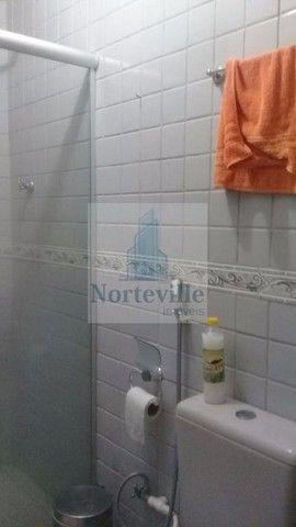 Casa de 02 Pavimentos Com Piscina em Rio Doce - Foto 19