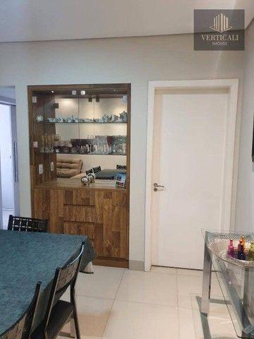 Cuiabá - Apartamento Padrão - Jardim das Américas - Foto 11