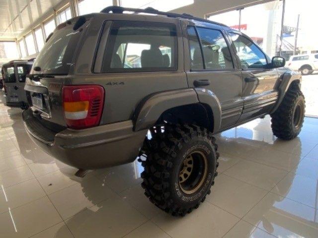 Jeep  - Foto 9