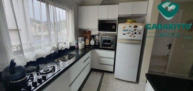 Apartamento à venda com 4 dormitórios em Centro, Guaratuba cod:91273.001 - Foto 11