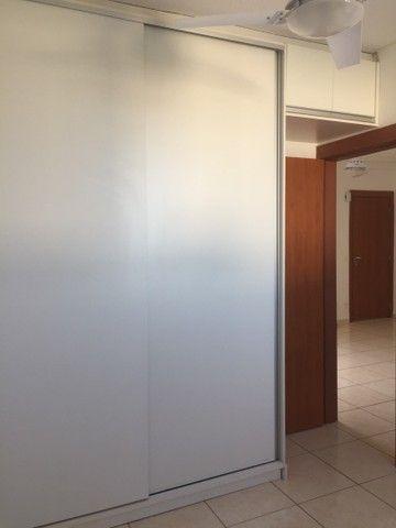 Apartamento Rio Salso  - Foto 5