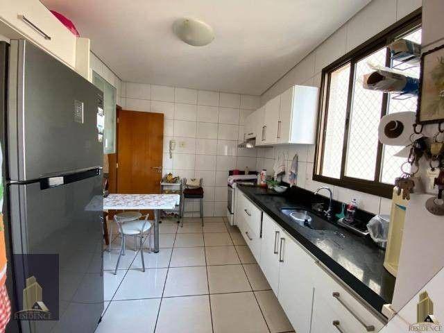 Apartamento à venda por R$ 685.000,00 - Duque de Caxias - Cuiabá/MT - Foto 4