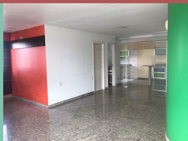 Morada-do-Sol 4suites Adrianópolis condomínio-Maison_Verte Apartam irdalepzqf xjdabthswg - Foto 11