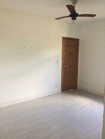 Apartamento 1 Quarto - Foto 3
