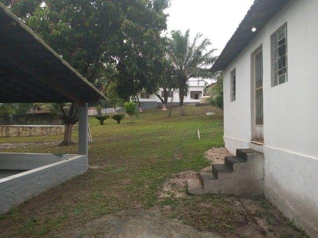 Sitio Entre Tanguá e Itaboraí-Financiamento Bancário - Foto 19