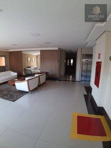 Cuiabá - Apartamento Padrão - Jardim Mariana - Foto 20