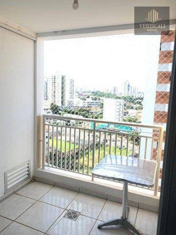 Cuiabá - Apartamento Padrão - Bosque da Saúde - Foto 13
