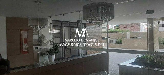 Apartamento à venda no Edifício Copacabana - Foto 10