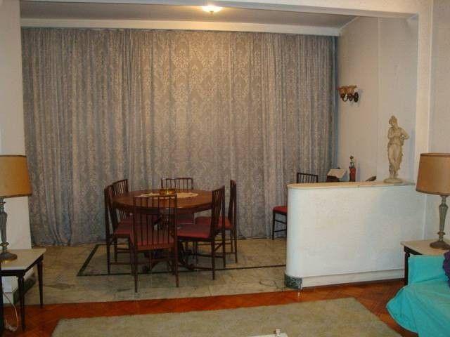 Apartamento para venda tem 340 metros quadrados com 3 quartos em Copacabana - Rio de Janei - Foto 4