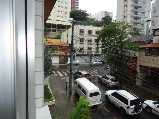 Apartamento à venda com 3 dormitórios em Sao mateus, Juiz de fora cod:11881 - Foto 16