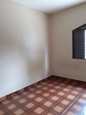 Casa 3 quartos Setor Centro Oeste, avarandada, esquina. - Foto 15