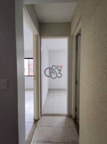 Apartamento com suite e clouset setor Central Gama - Foto 8