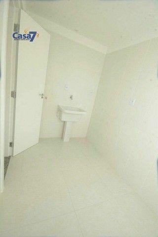 Apartamento-Padrao-para-Venda-em-Jardim-Vitoria-Itabuna-BA - Foto 14