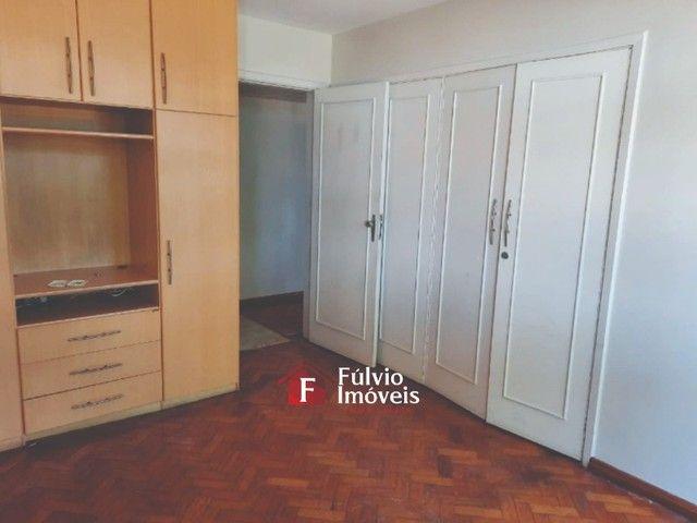 Apartamento com 3 Quartos, Vaga de Garagem e Elevador em Asa Sul. - Foto 6