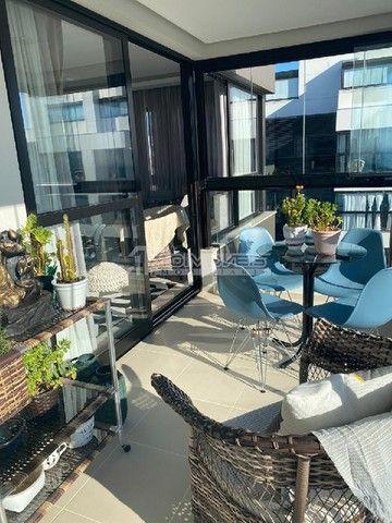 Apartamento à venda com 3 dormitórios em Balneário estreito, Florianopolis cod:15485 - Foto 3