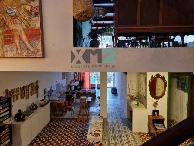 Casa em Olinda 450m². (Ref.: 12485V) Rua São Francisco, Carmo. Olinda - PE.  - Foto 8