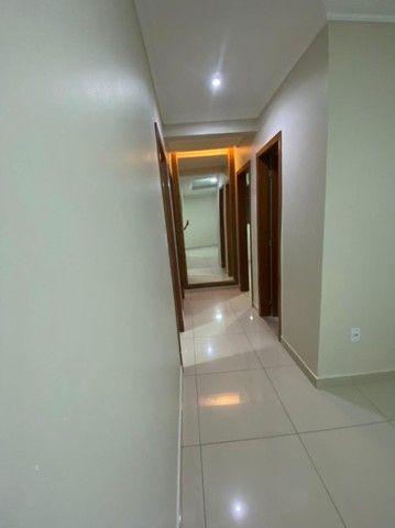 Ed. Luanda II - Apartamento - Três Quartos - Pedreira - Belém - Foto 6