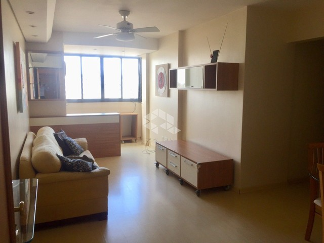 Apartamento à venda com 3 dormitórios em Cidade baixa, Porto alegre cod:9936265 - Foto 6
