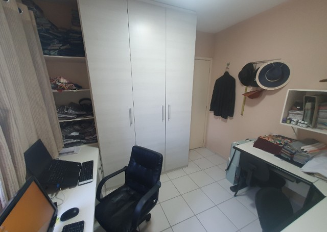 Casa duplex em Condomínio fechado - Foto 5