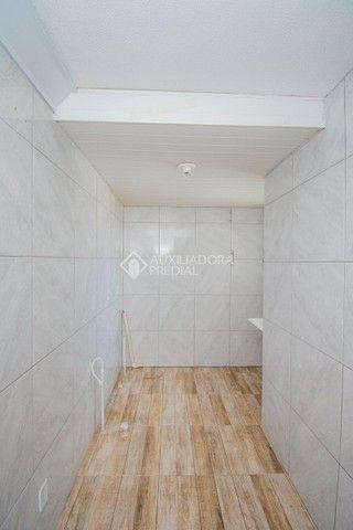 Apartamento para alugar com 2 dormitórios em Lomba do pinheiro, Porto alegre cod:332555 - Foto 6