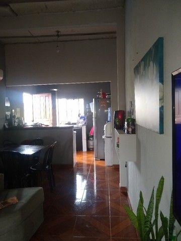 80 mil  2 casas N. Carajás - Foto 2
