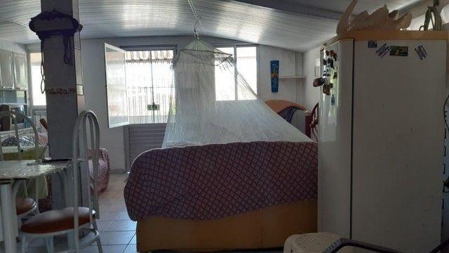 Menor Valor De  Mercado ! 4 Casas No Barro Ideal Para Você Investidor - Foto 10