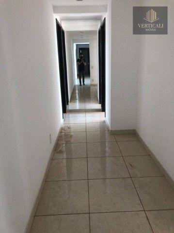 Cuiabá - Apartamento Padrão - Santa Rosa - Foto 12