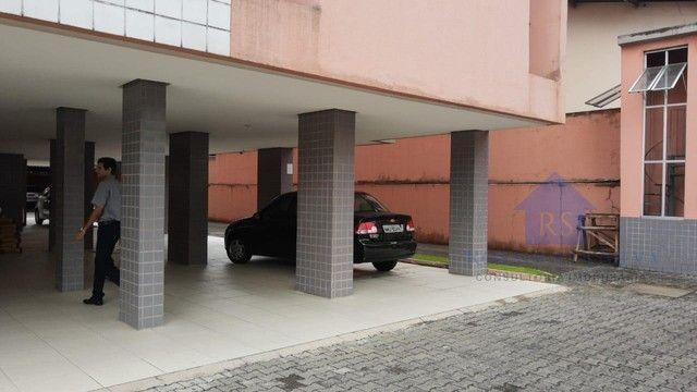 Apartamento para Venda em Maceió, Pajuçara, 3 dormitórios, 2 suítes, 3 banheiros, 1 vaga - Foto 4