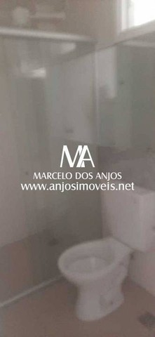 Apartamento à venda no Edifício Copacabana - Foto 20