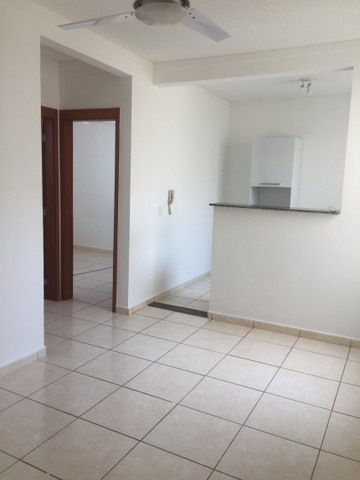 Apartamento Rio Salso  - Foto 10
