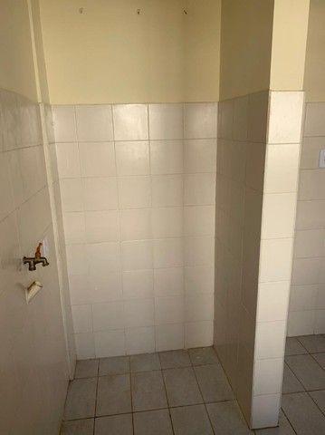 Apartamento no Residencial Gloria  - Foto 2