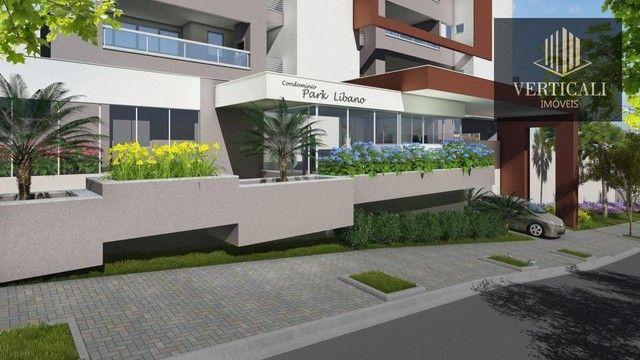 Cuiabá - Apartamento Padrão - Duque de Caxias I - Foto 15